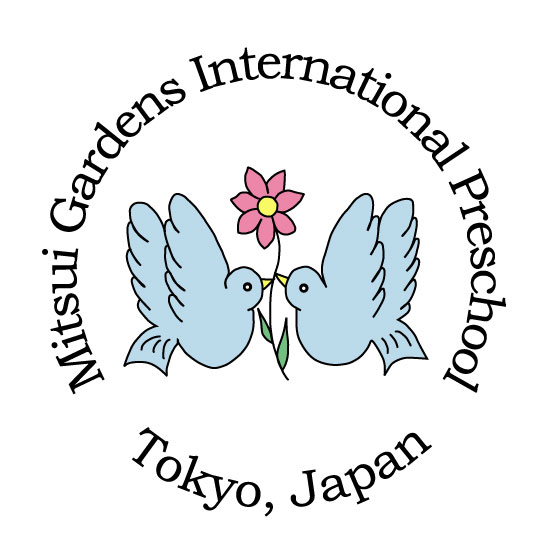 Mitsui Gardens International Preschool